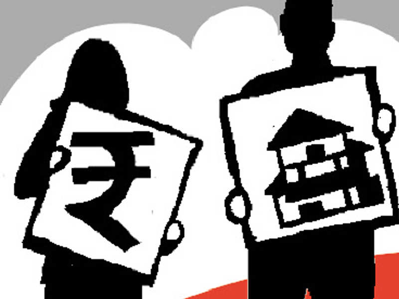 Punjab RE Updates | IREF® - Indian Real Estate Forum