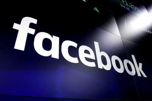 Facebook to take on TikTok with Lasso