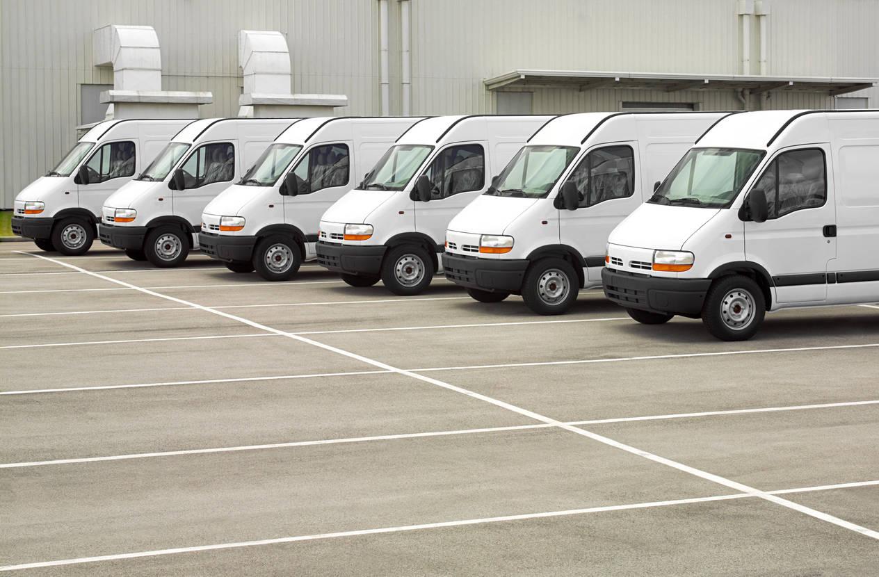 fleet management: Intelematics Australia invests in Euclidic