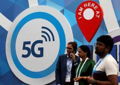 5G: 5G use cases: The real struggle for Vodafone Idea