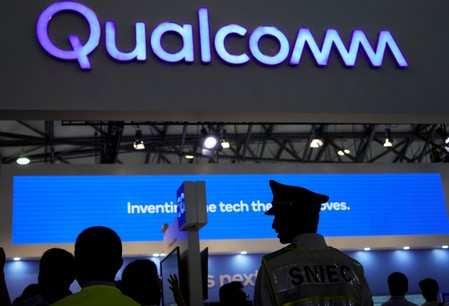 Qualcomm: Qualcomm, Sony ramp up 5G testing in UK with new