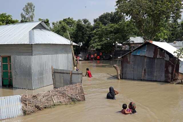 Vodafone Idea: Assam floods: Vodafone Idea offers free data and call