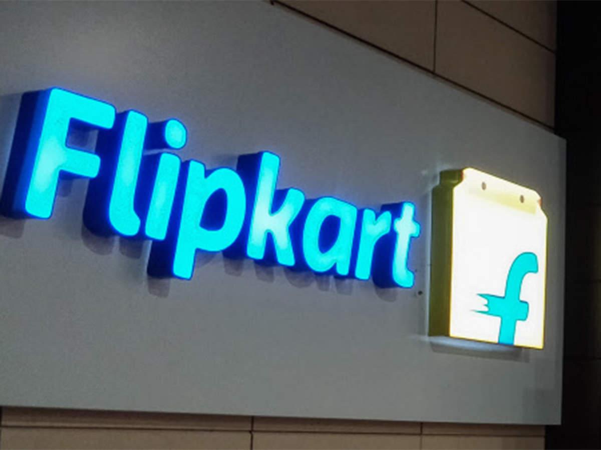 Flipkart: Walmart's Flipkart to roll out free video streaming