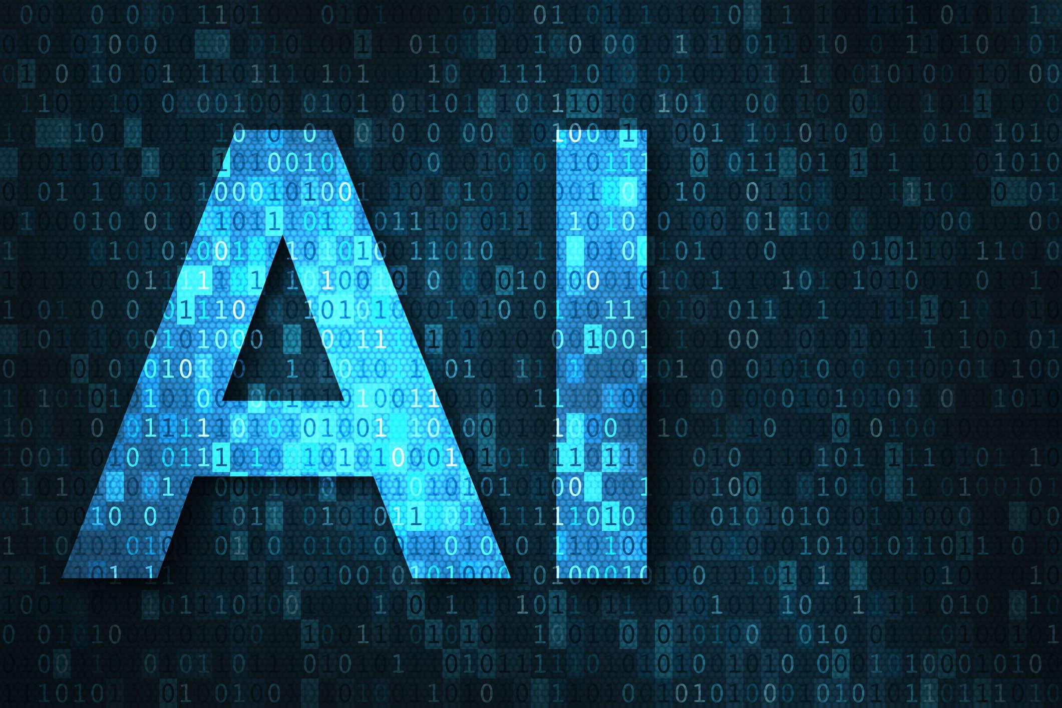 Artificial Intelligence will not take away jobs: Expert