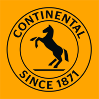 Continental AG: Continental to Eliminate Jobs, Cut Costs in