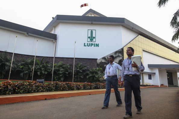 Lupin Ltd: USFDA completes inspection of Lupin's Nagpur