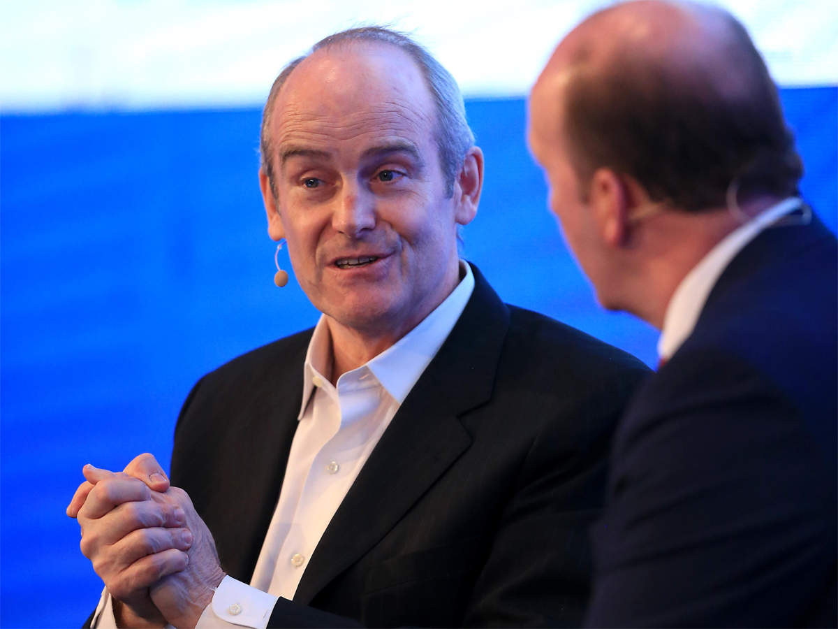 Mike Evans: Alibaba president among those named by Malaysia