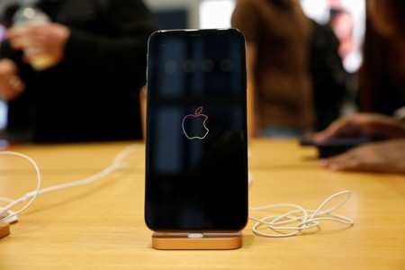 iPhone: iPhone features to stop working on unauthorised battery