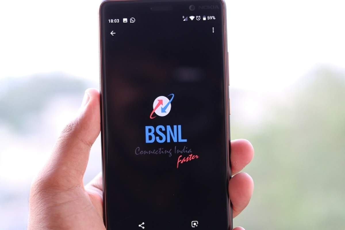 BSNL: BSNL offers free voice call within network in flood-hit Kerala