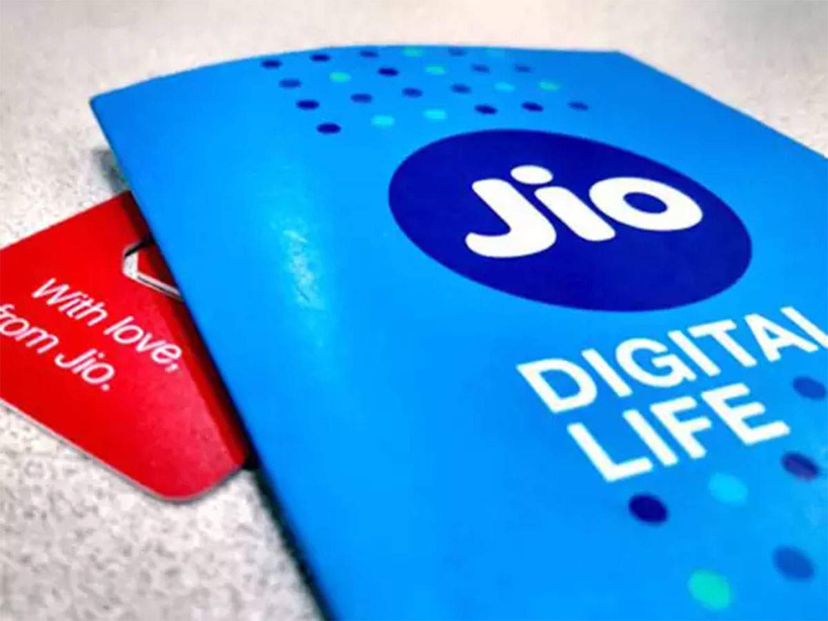 Reliance Jio's set-top-box to accept broadcast cable TV