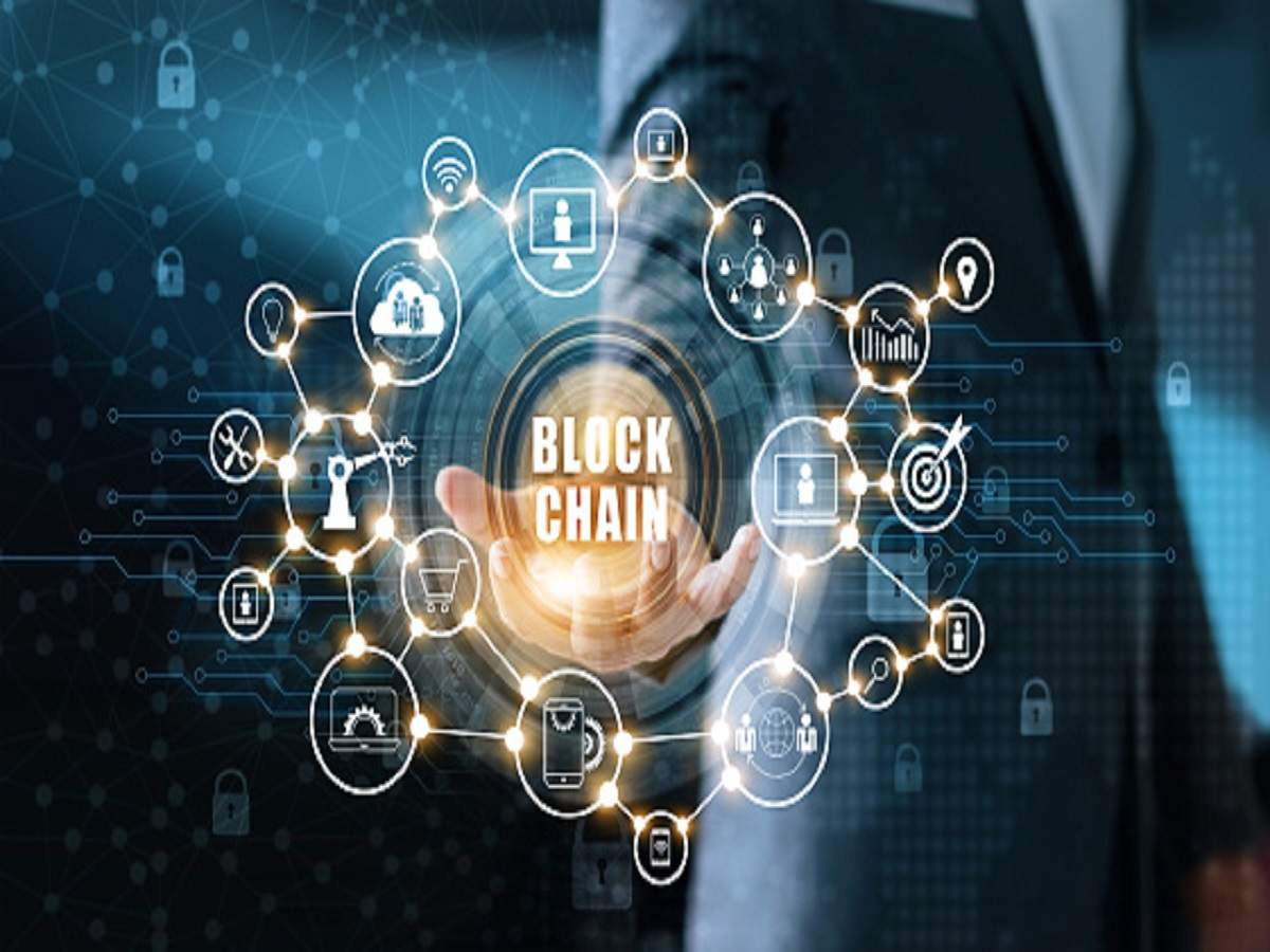 reliance jio: Reliance Jio to install world's largest blockchain
