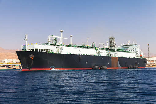 South Korea imports more U S  oil in July as Iran shipments