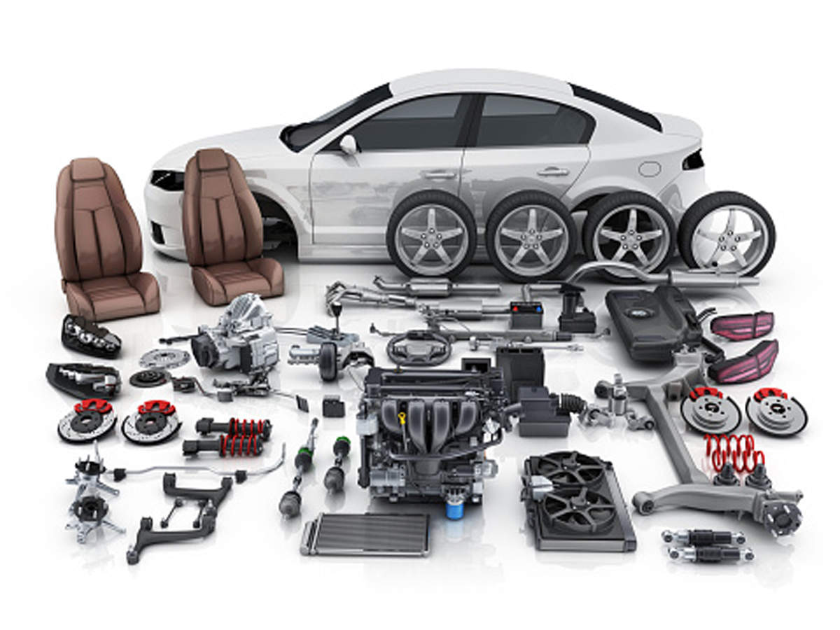 Cars Parts Supplier Car Parts Suppliers Auto Headwinds And Risks