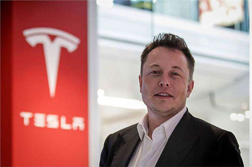 """""""What Elon Musk wants to produce is a lifestyle,"""" Zulkifli said Wednesday when asked about the entrepreneur's comments."""