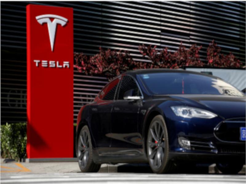Tesla car insurance: Tesla heads down new road with car