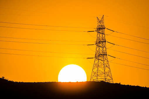 BJP leader seeks UP Power minister's interference against corruption by electricity department