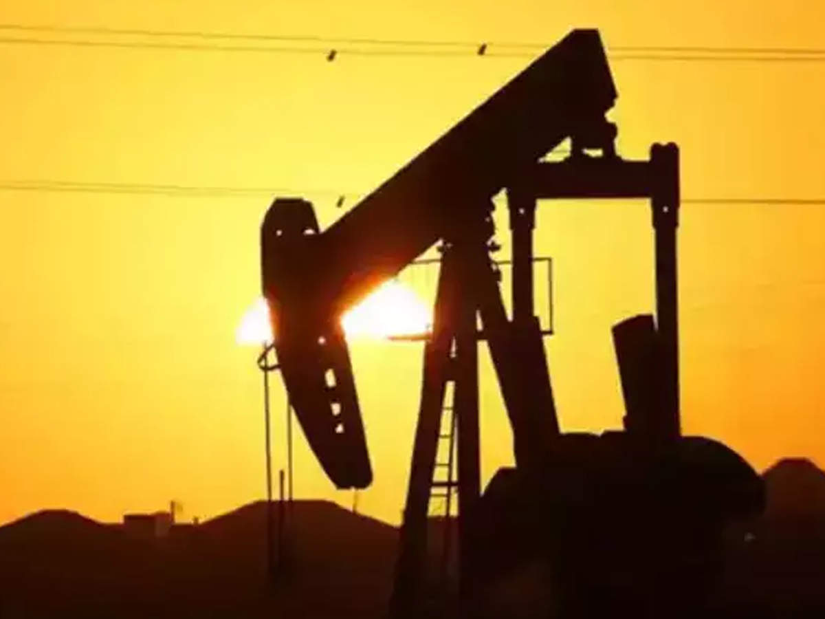 Oil output: OPEC posts first 2019 oil-output rise despite
