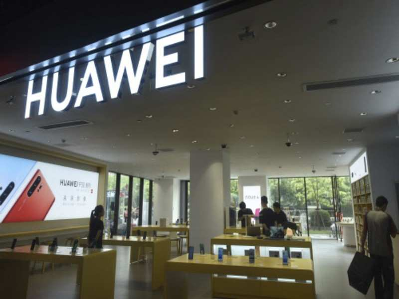 huawei: Without Huawei's 5G technology, India's rollout