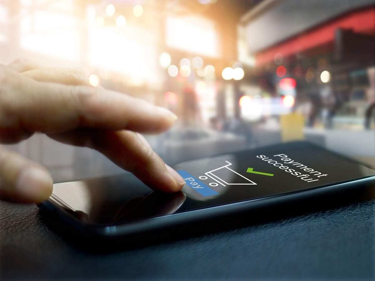 European Mobile Payment Systems Association: European mobile