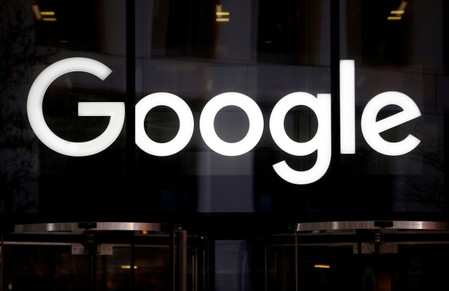 google: Google bans ads for 'unproven' therapies, including