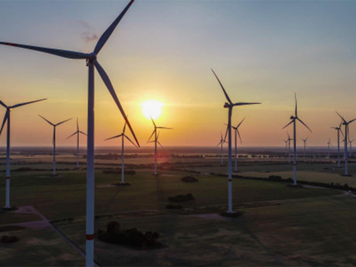 India halfway through its 175 GW renewable energy goal: Javadekar