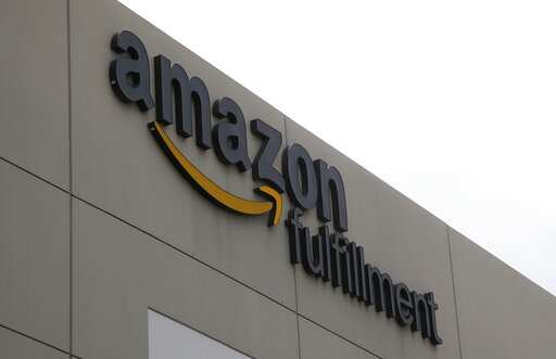 Amazon com: Amazon launches Prime service in challenging