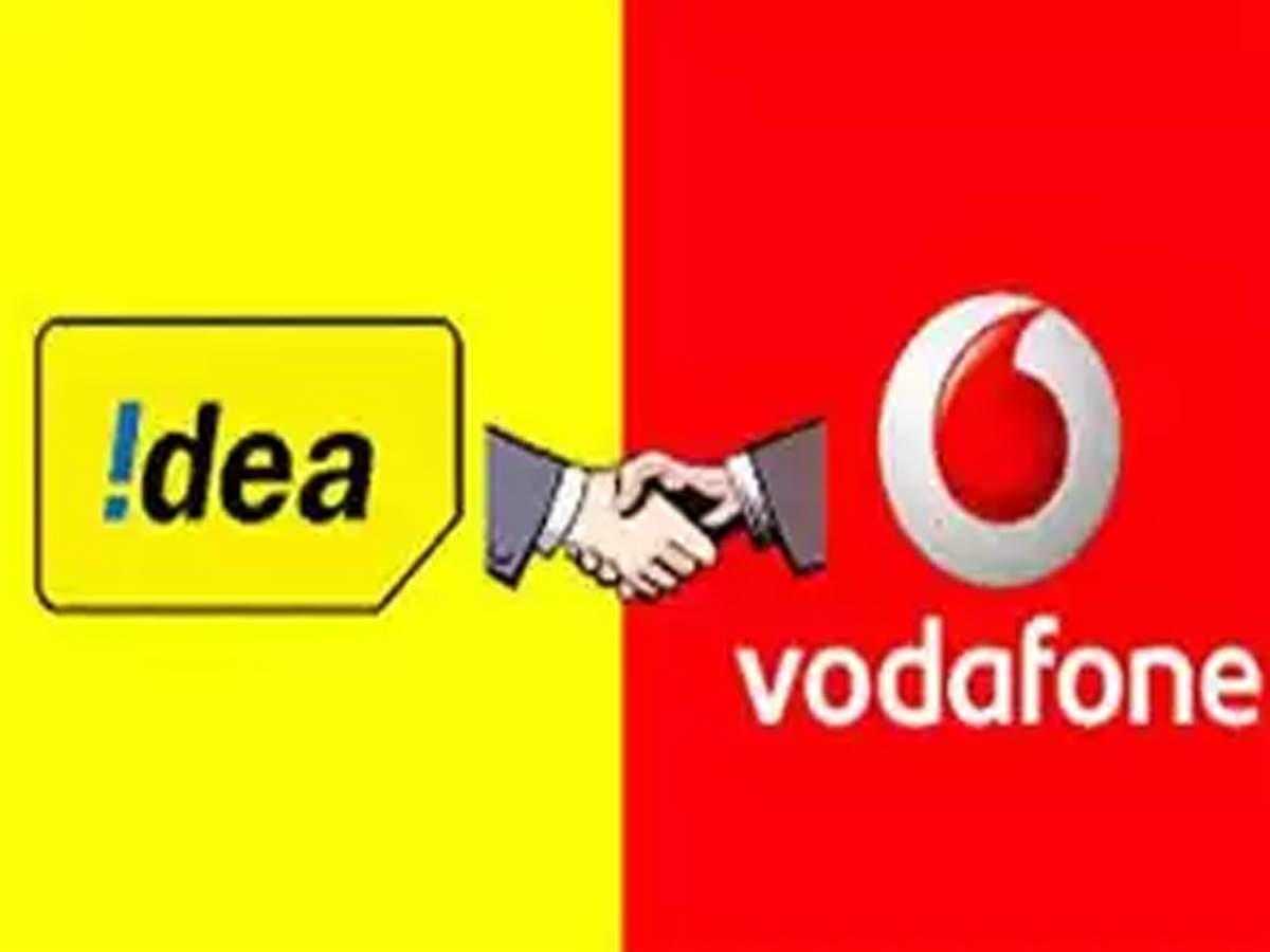 Vodafone Idea Vodafone Idea Launches Turbonet 4g In Punjab