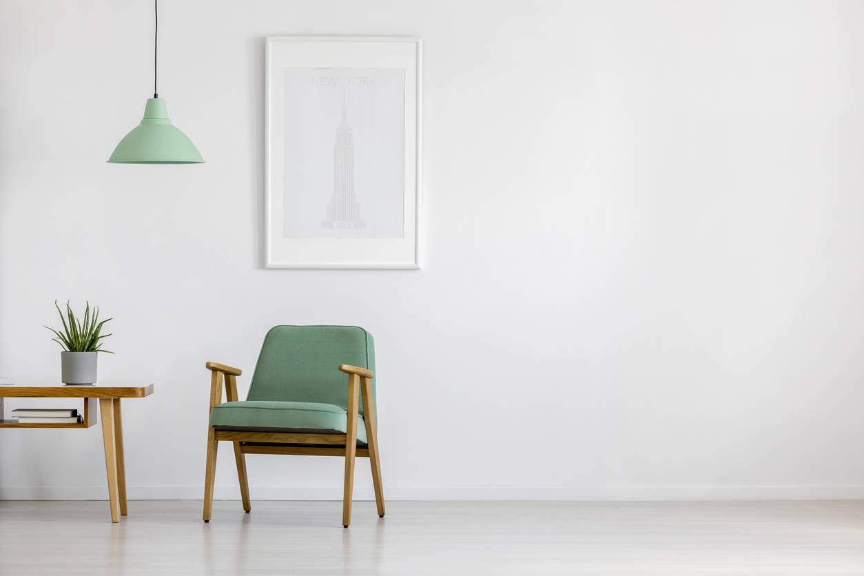 Designer lighting ideas for your home