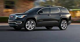 General Motors Gm Recalls 1 Lakh Chevy Trax Suvs Report