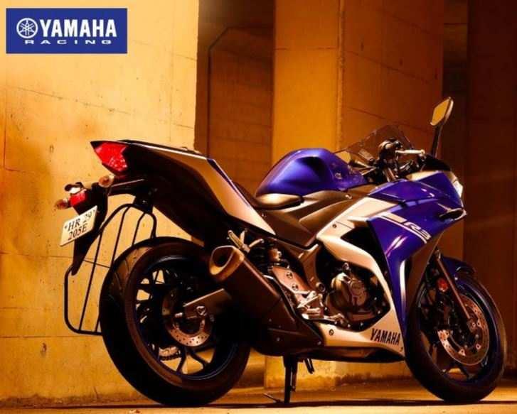 Yamaha Motor India appoints Hirokazu Yoshimitsu as the managing director of company's Vietnam operations.