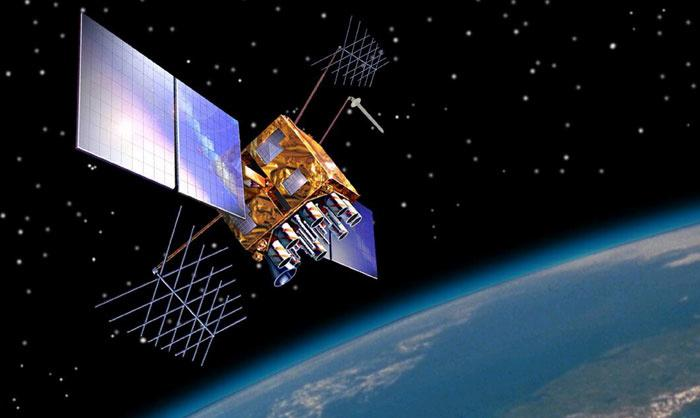 satellite surveillance: Indian scientist develops low-cost high-resolution satellite imaging system, Government News, ET Government