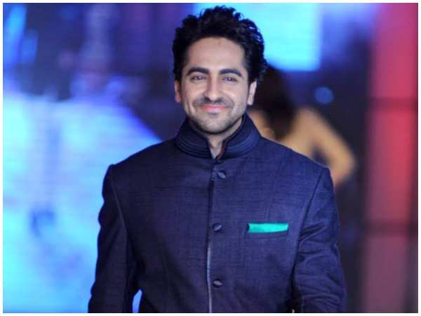 Ayushmann Khurrana invests in Helios Lifestyle
