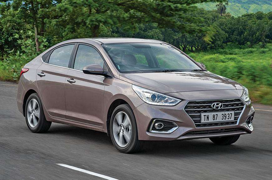 Vehicle Exports Top 10 Exported Cars Uvs In H1 Hyundai India