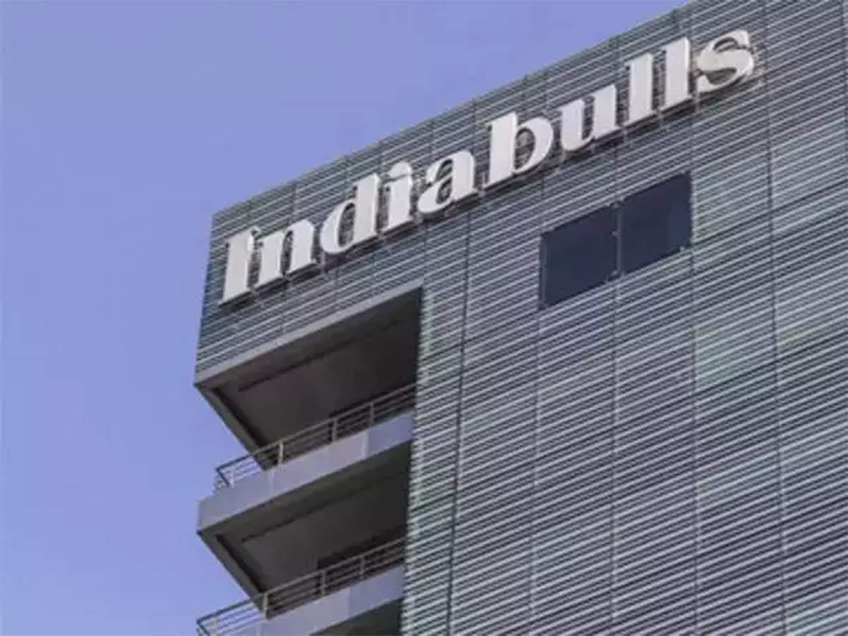 Indiabulls Real Estate's arm sells 100% stake in Century for about Rs 1,830 crore