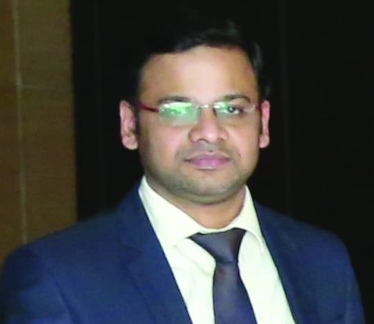 Apparel industry is becoming organised with GST implementations: Cantabil CFO