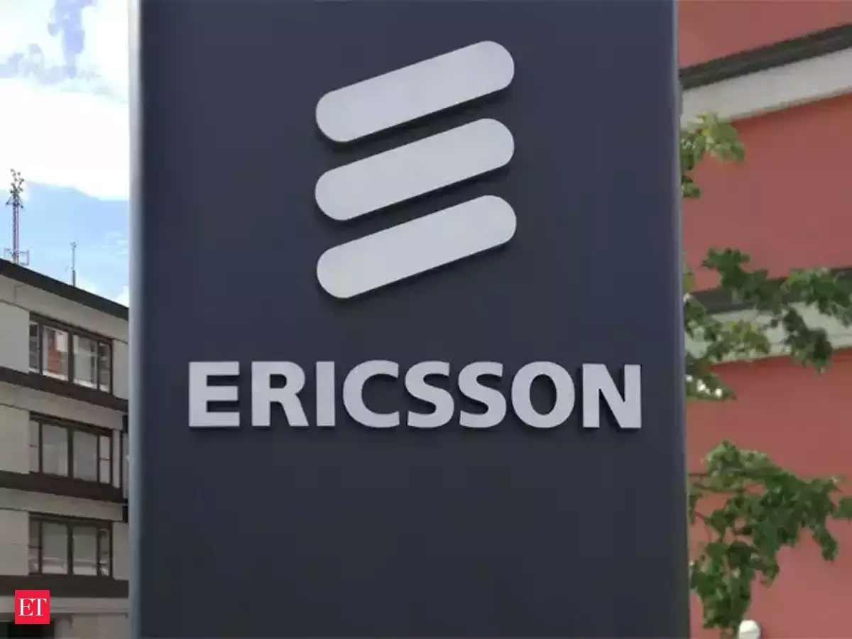 Ericsson Ericsson Bags 5g Ran Deal From South Africa S Mtn Telecom News Et Telecom