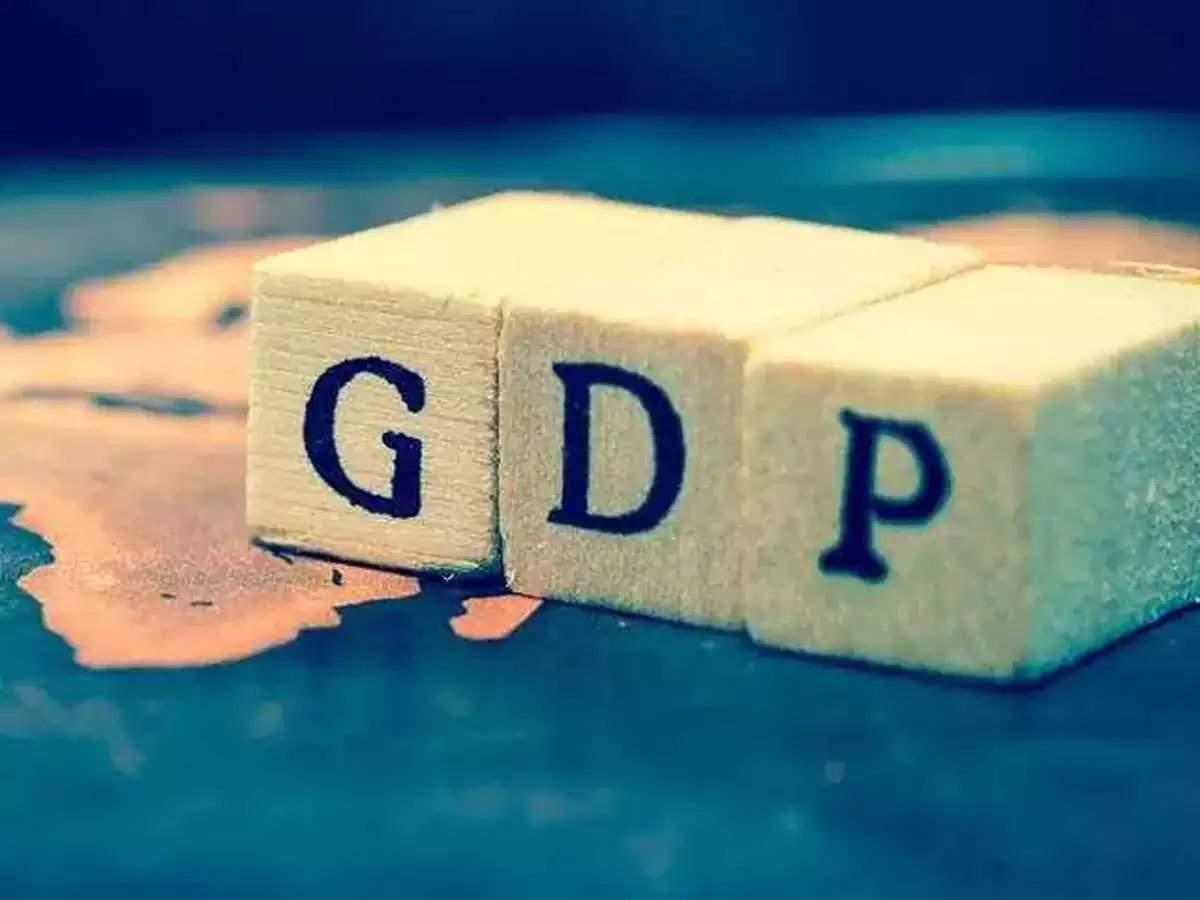जीडीपी की ताजा रिपोर्ट देखकर मनमोहन सिंह ने दिया बड़ा बयान,