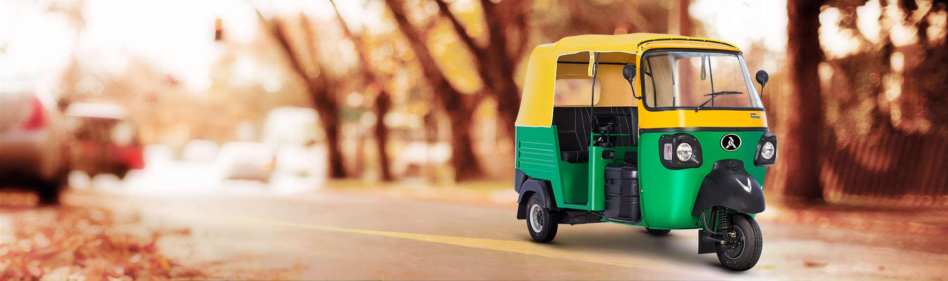 Atul Auto Atul Auto Sales Up 7 34 To 4 297 Units In November