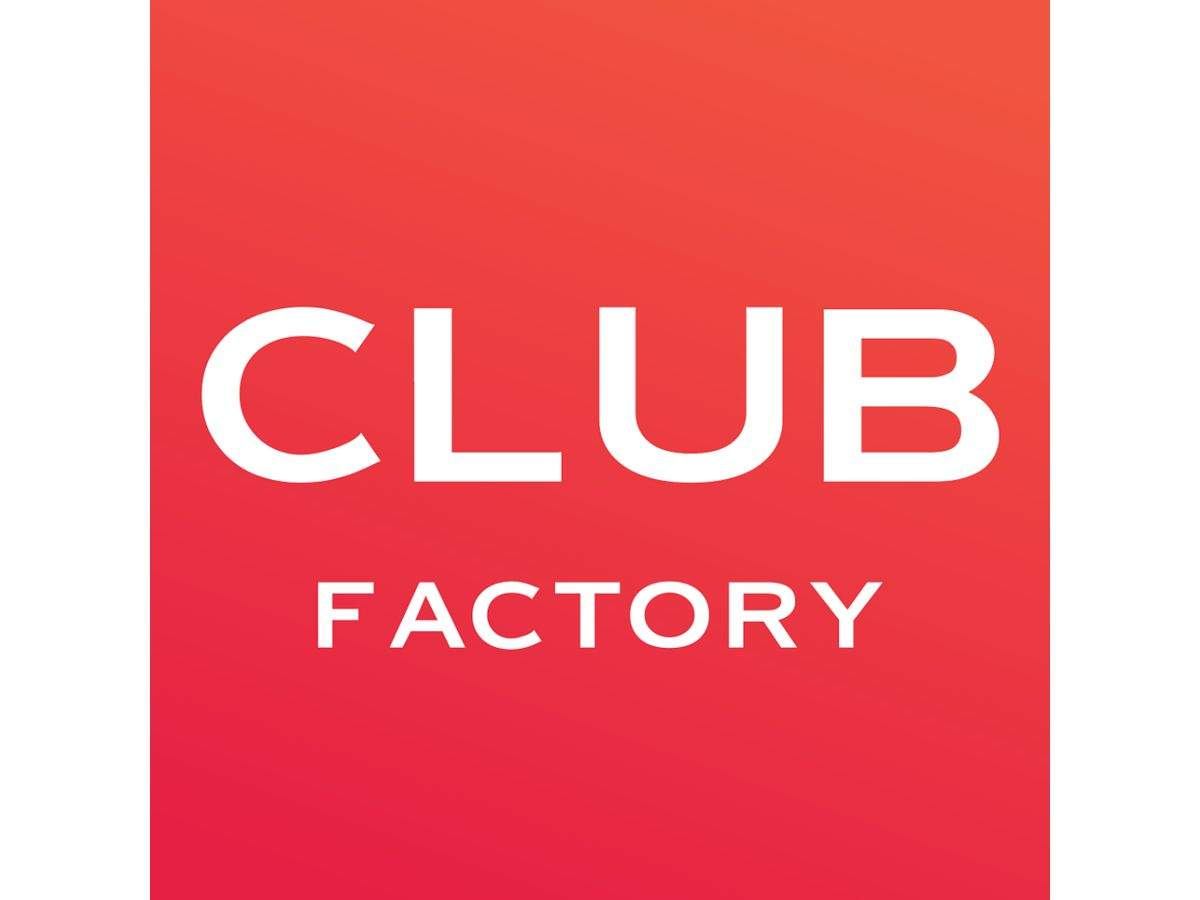 Club Factory Coupons and Promo Code