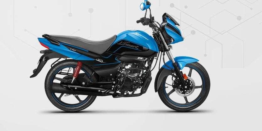 Triumph bikes price in india 2020