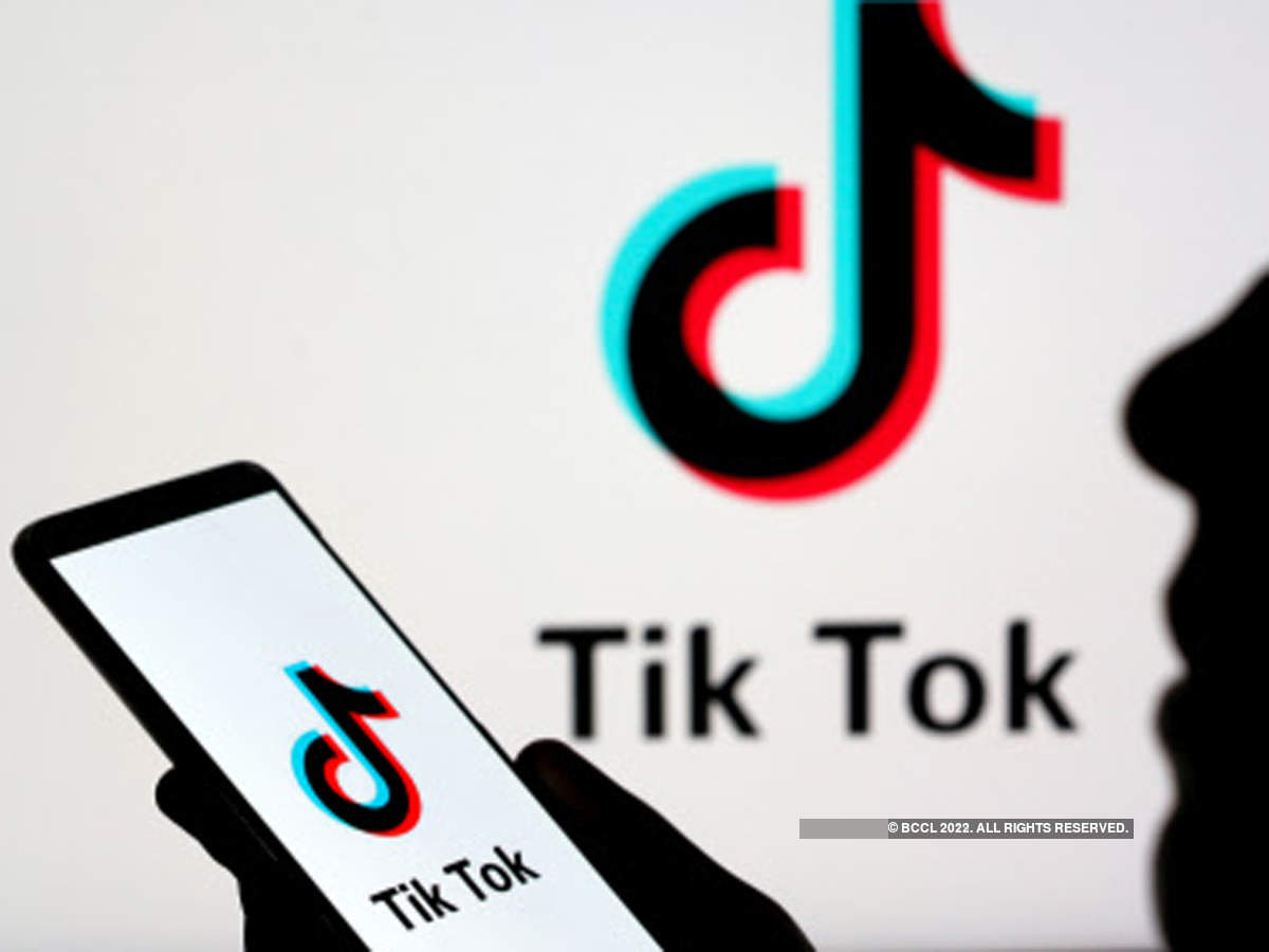 Influencer Marketing Instagram Tiktok To Be Top Influencer