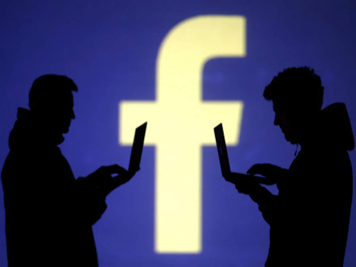 Can Facebook take on Google with its own operating system?