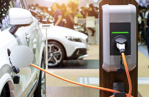 delhi ev policy: Delhi rolls out electric vehicle policy; targets 5 lakh EV registrations by 2024, Auto News, ET Auto