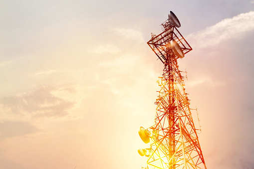 IHS Towers acquires Brazilian telecommunications facilities firm CCS for concealed quantity