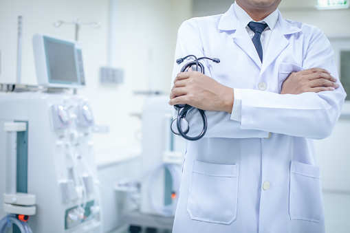 medical colleges: Docs from private sector, those living overseas ...