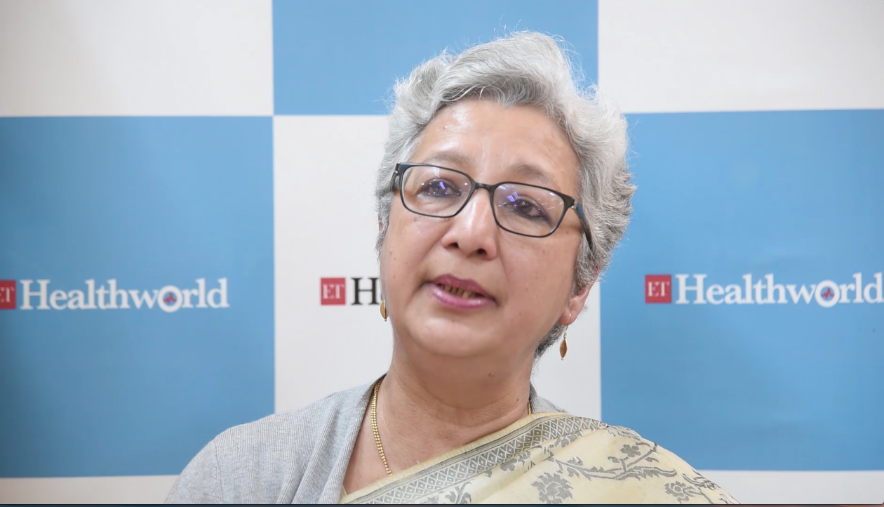 We are trying to bring in scientific foundation for health claims: Rita Teaotia, Chairperson, FSSAI