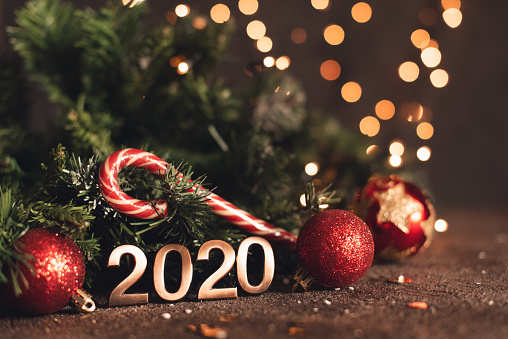 Rs3 Summon Christmas Spirit 2020 Finance Function: Where is finance headed in 2020: Through a CFO's