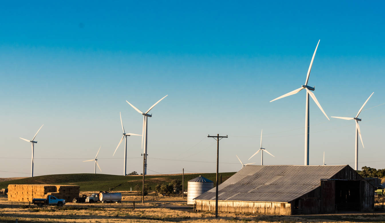 MNRE issues draft policy for round-the-clock supply of bundled renewable power