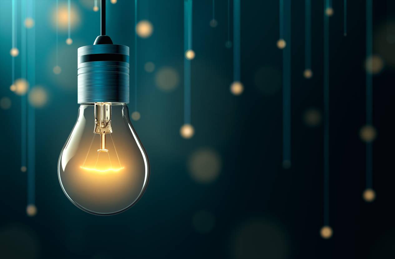 Lighting Trends In 2020 Modern Minimal