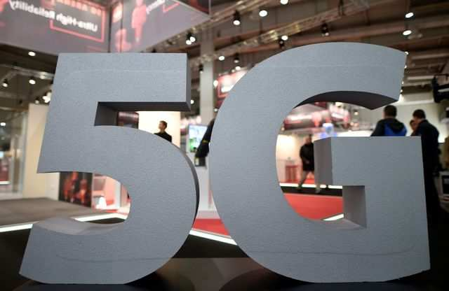 5G C-band auctioned across 23 countries worldwide: GSA